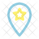 Location Pointer Location Pin Pin Icon