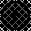 Fcoin Icon