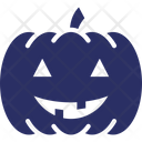Fearful Icon