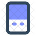 Feature Phone Icon