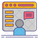 Feature Requests Icon