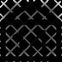 February Icon