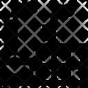 Fectory Icon