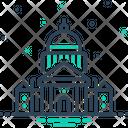 Federal Icon