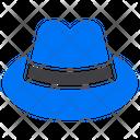 Fedora Icon