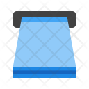 Feed Paper Icon