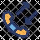 Feedback Icon