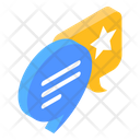 Feedback Customer Review Customer Rating Icon