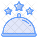 Rating Review Feedback Icon