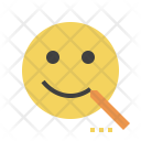 Customer Retention Service Icon