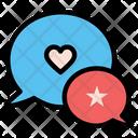Feedback Article Blog Icon