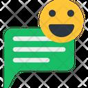 Feedback Customer Review Customer Response Icon