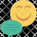 Feedback Comment Feedback Bubble Icon