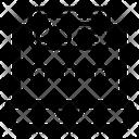 Feedback Design Interface Design Message Design Icon