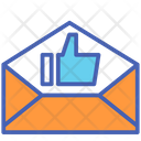 This Is An Icon Set That Contains 30 Icons With A Message Feature Theme Which Is Packaged In A Simple Form So What Do You Think Thank You Very Much Icon