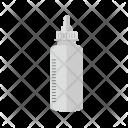 Feeder Milk Bottle Icon