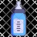 Feeder Icon