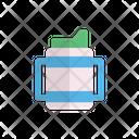 Feeder Baby Bottle Icon