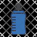 Feeder Bottle Icon