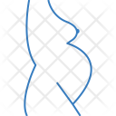Femal Icon