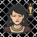 Female Actor Awards Actor Awards Female Icon