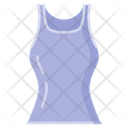 Female Attire Icon