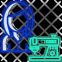 Aseam Ripper Icon
