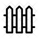 Fence Architect Design Icon