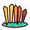 Icon Fence Icon