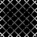Fences Icon