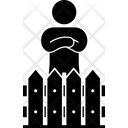 Fences Icon