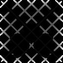 Fencing Sword Fight Icon