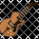 Fender Telecaster Guitars Icon