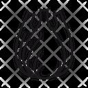 Fennel Icon