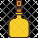 Fermentation Icon