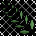 Fern Icon