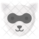 Ferret Icon