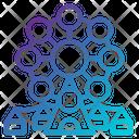 Ferriswheel Icon