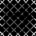 Ferther Icon