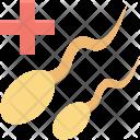 Fertile Icon