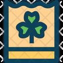 Fertiliser Icon