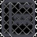 Fertilizer Icon