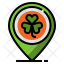 Festival Placeholder Icon