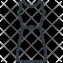 Festive Icon