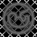 Fetus Icon