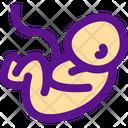 Fetusis Icon