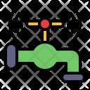 Feucet Icon