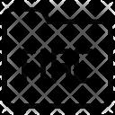 Fiac folder Icon