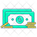 Money Currency Savings Icon