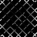 Fiber Cable Icon